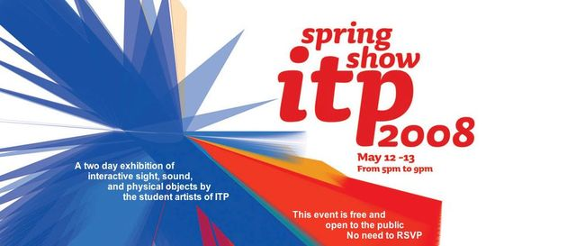 Itp_show