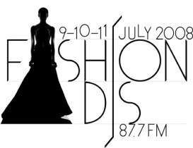 Fashion_djs_logo273x210