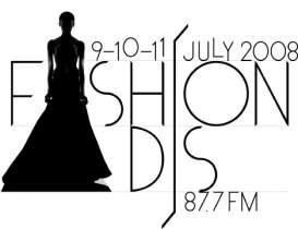 Fashion_djs_logo273x210